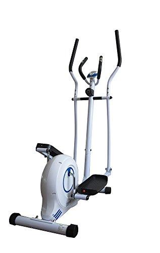Ixo Sport 401Bicicleta...