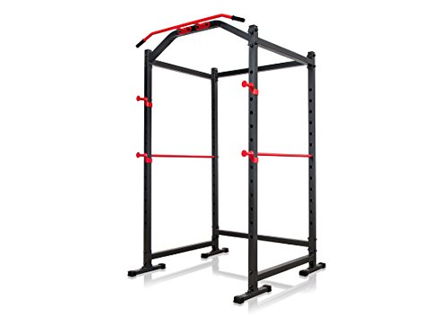 Marbo Sport Power Cage Power...
