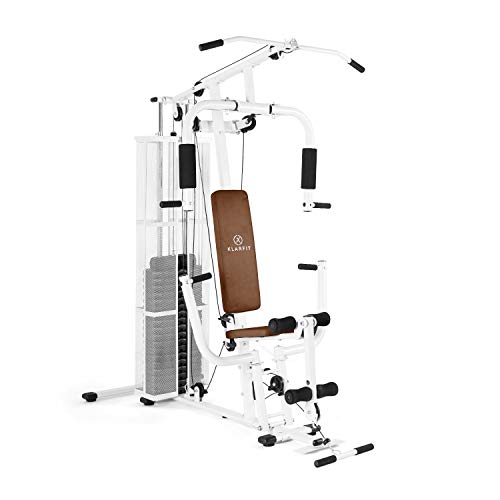 Klarfit Ultimate Gym -...