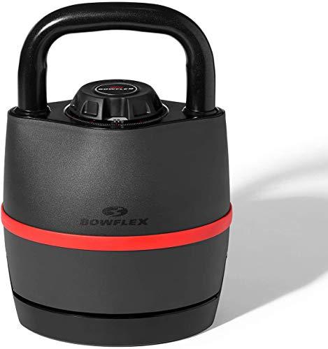 Bowflex SelectTech 3.5-18 kg...