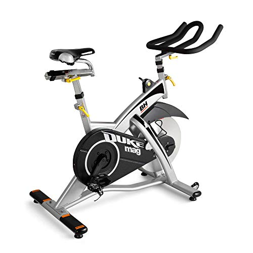 BH Fitness Duke mag H923...