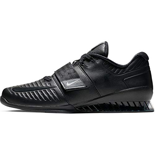 Nike Romaleos 3 Xd, Zapatillas...