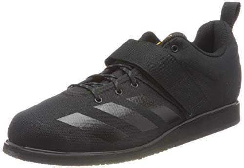 adidas Powerlift 4, Sneaker...