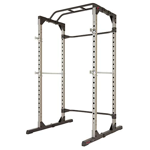 Fitness Reality 810XLT Super...