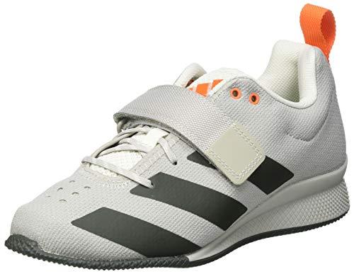 adidas Adipower Weightlifting...