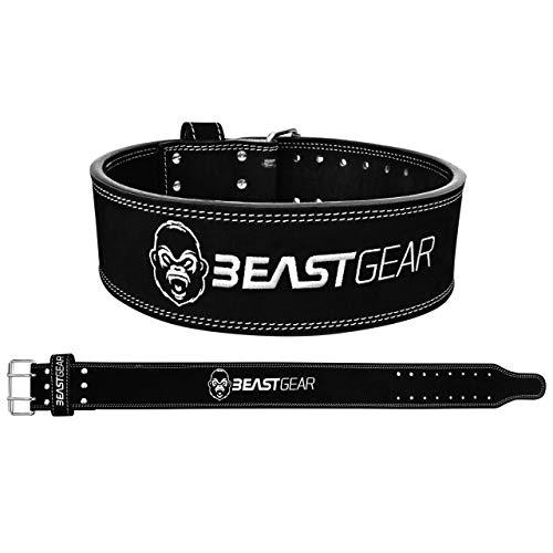 Beast Gear Cinturón...