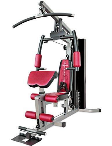 Sportstech HGX100...