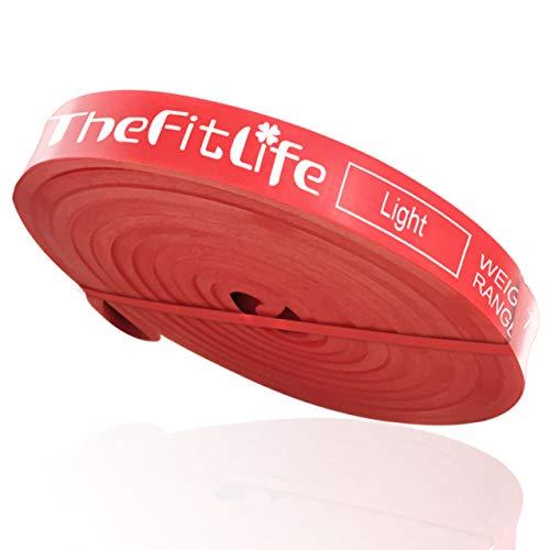 TheFitLife Bandas Elasticas...