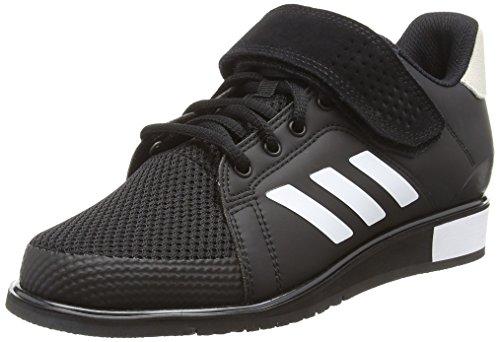 Adidas Power 3, Zapatillas de...