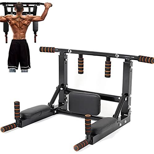 Sinbide Fitness Barra de...
