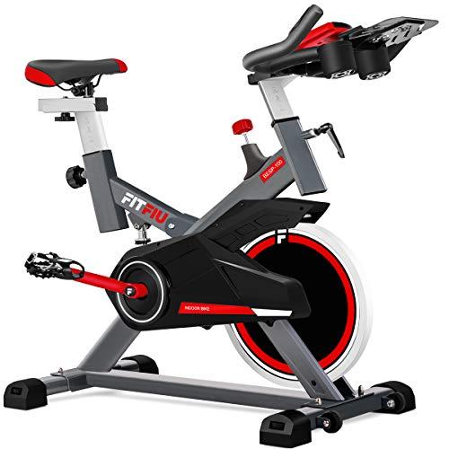 Fitfiu Fitness BESP-100 -...