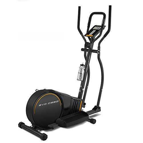 BH Fitness - EVO - C950 VELBOS...