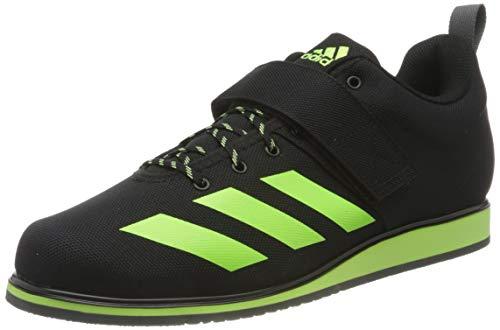 adidas FV6596, Zapatos...