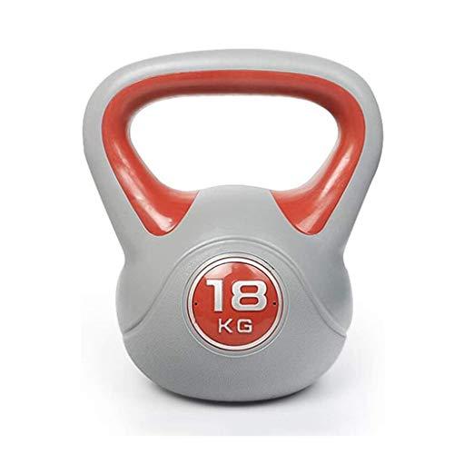 XEWNEG Kettlebell Fitness,...