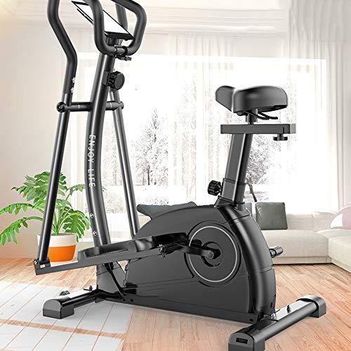 AORISSE Bicicleta Elíptica, 3...
