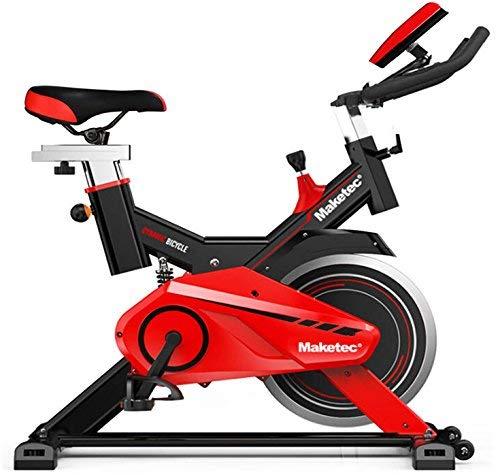 Maketec Bicicleta Spinning...