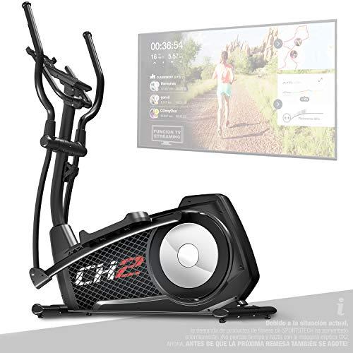 Sportstech CX2 Bicicleta...