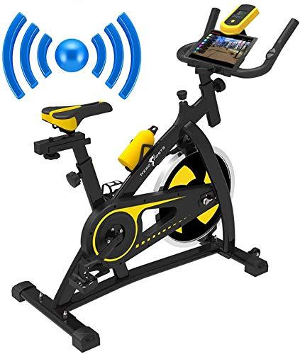 Nero Sport Bluetooth Bicicleta...