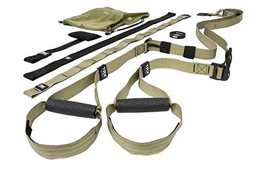 TRX Tactical Kit de accesorios...
