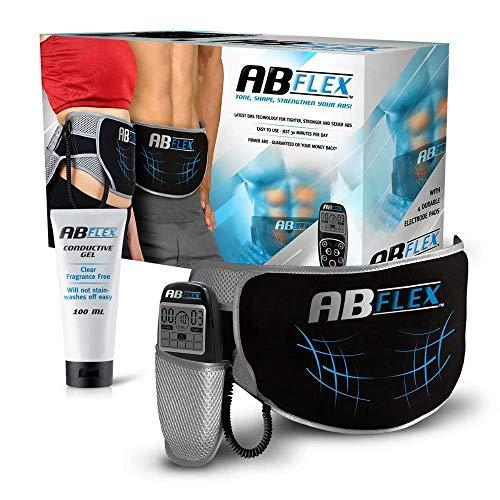 ABFLEX Estimulador Muscular...