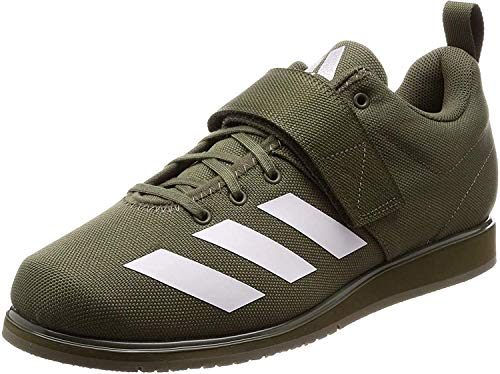 Adidas Powerlift 4, Zapatillas...