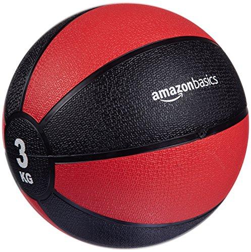 Amazon Basics - Balón...